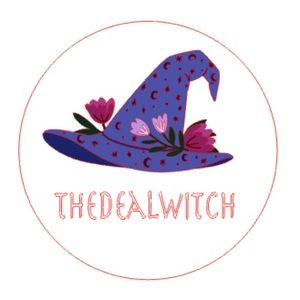 thedealwitch